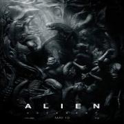 Alien Covenant 2017 Full Movie