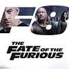 The Fate And Furious 8 2017 Full Movie - Daffaa.Wapka.mobi